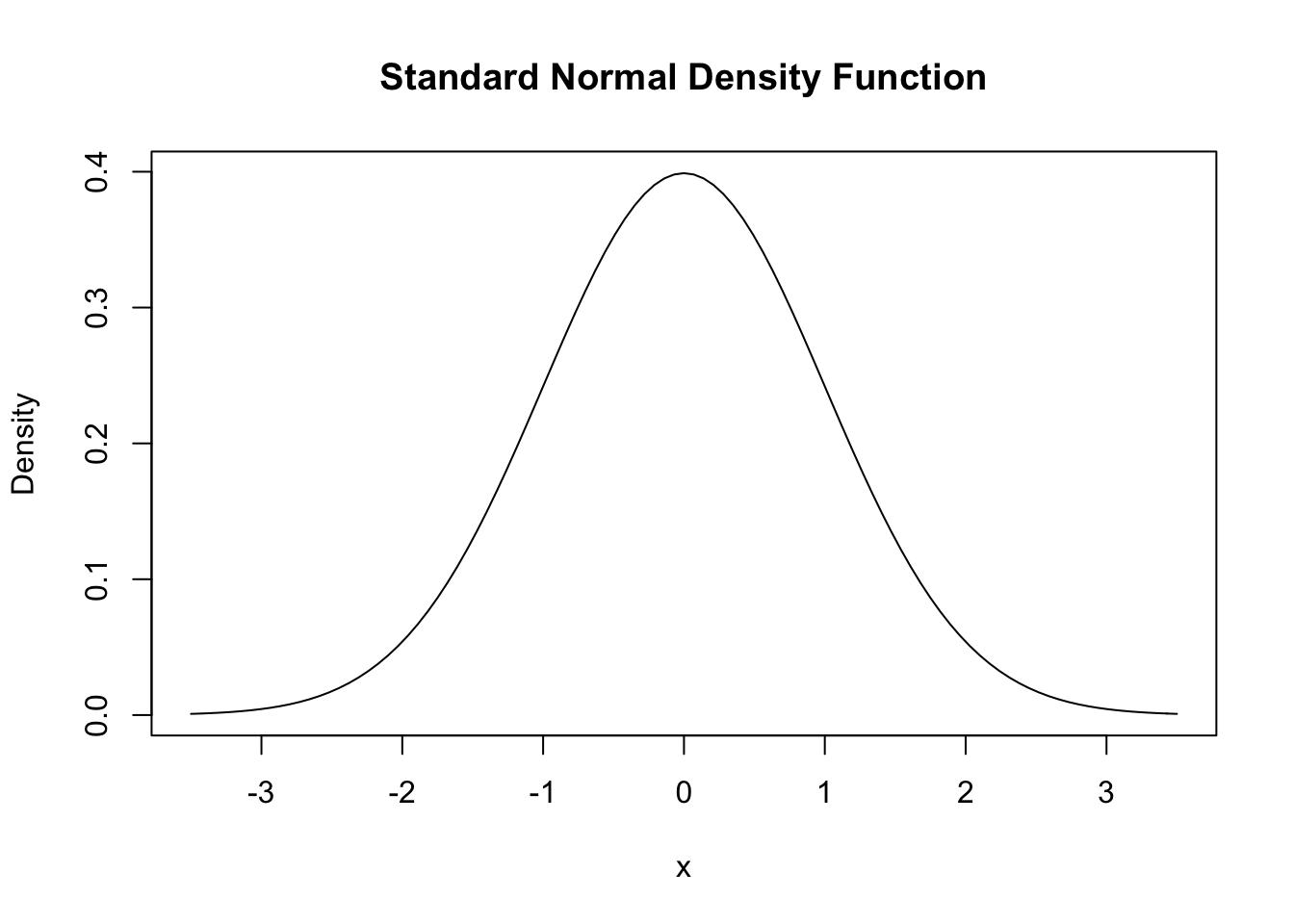 2 1 Random Variables and Probability Distributions